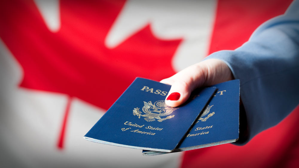Img_Services_DroitImmigration